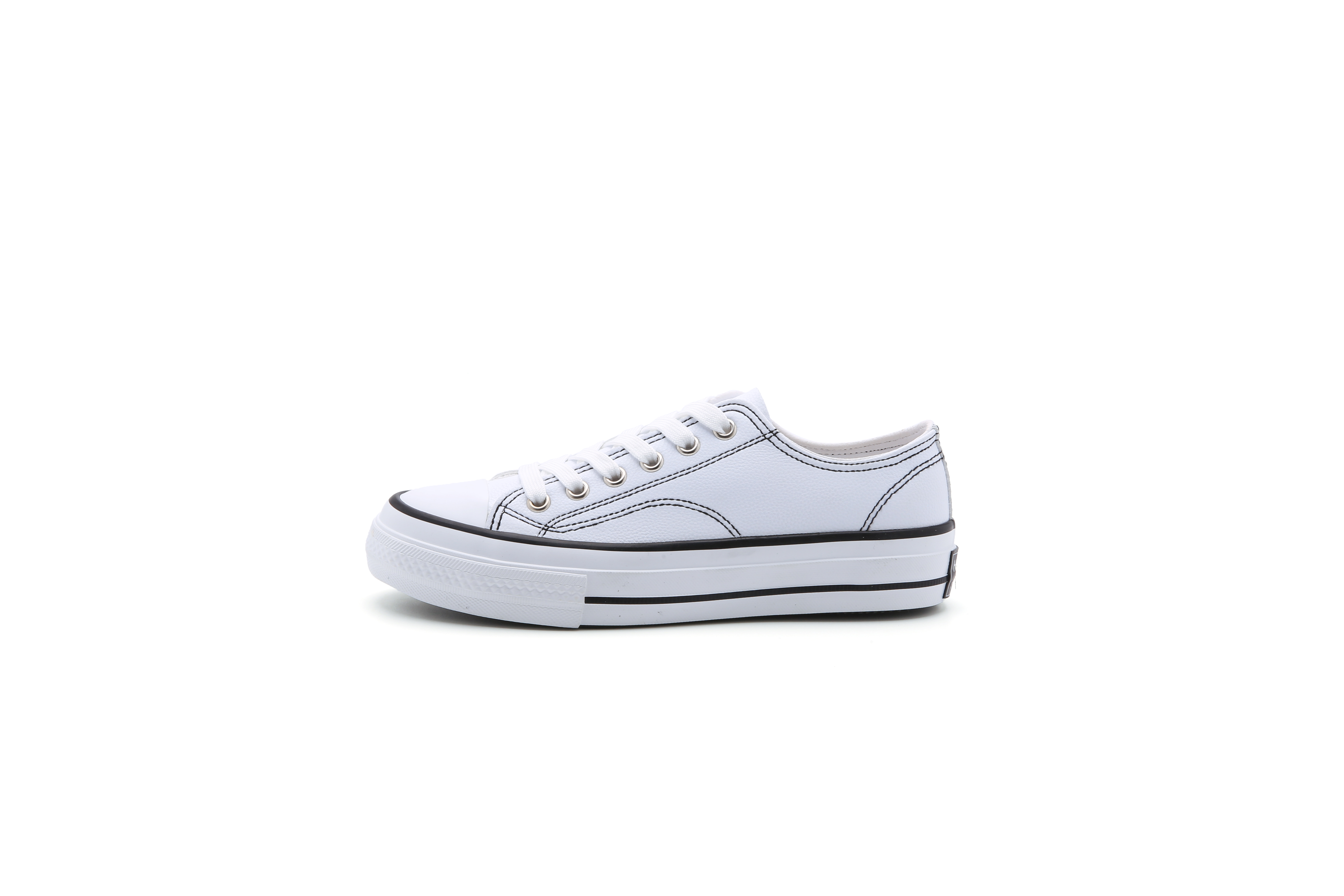 Factory price china cheap custom fashion casual shoes casual sneakers shoes