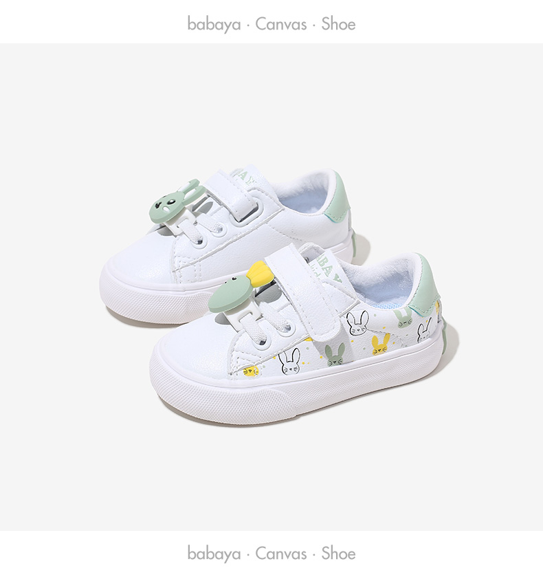 Hot Sale Good Quality Expensive Women Unisex Ladies Canvas Shoes Casual