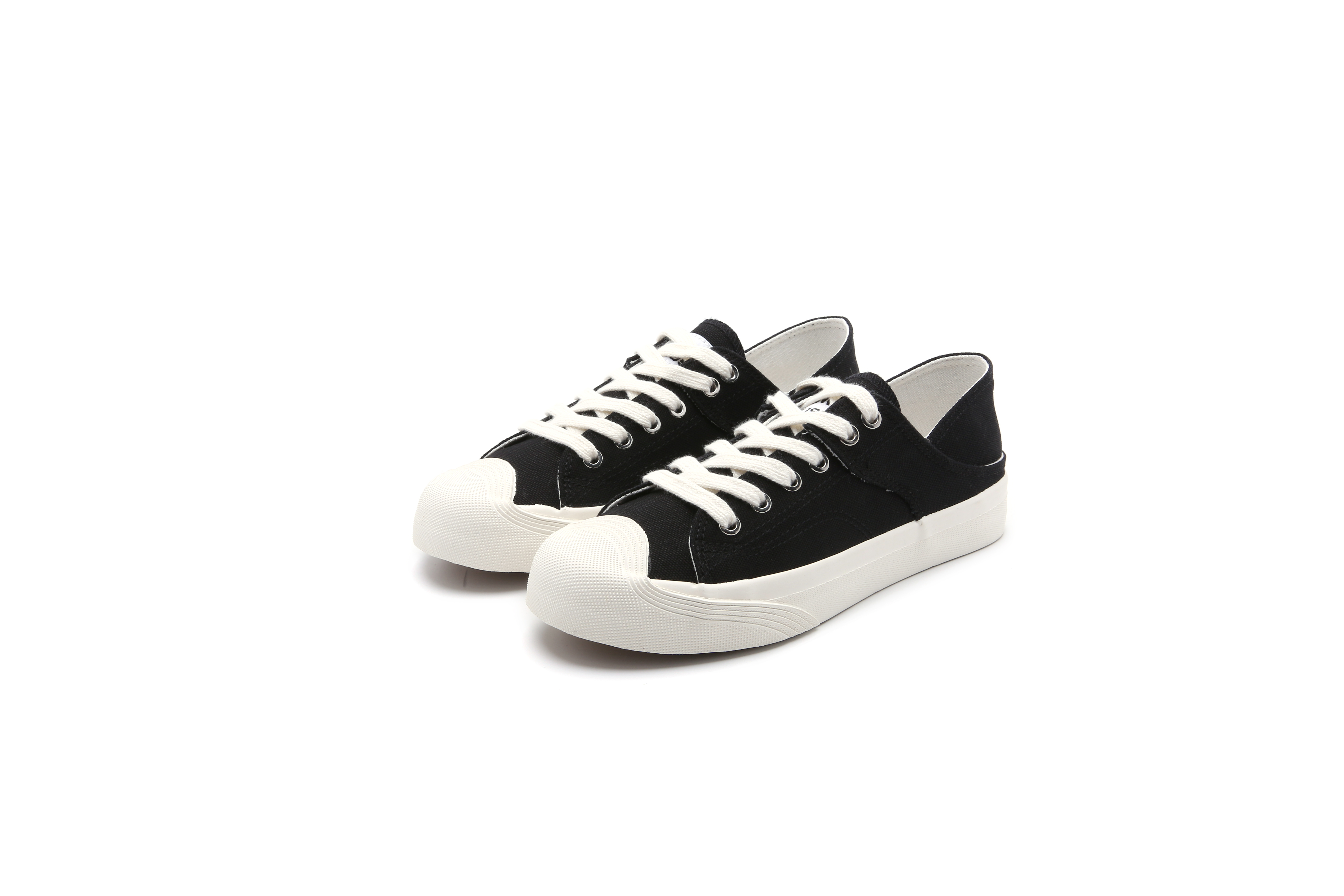 Special hot selling hight quality designers choice classic WOmens sport shoes